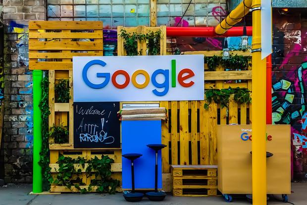 Google otevírá první datové centrum pro Cloud v regionu střední a východní Evropy