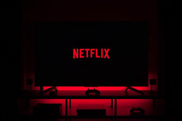 Netflix zavedl po celém světě novou funkci