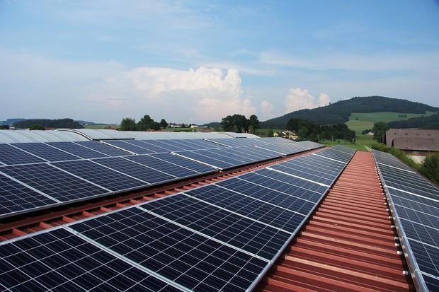 E.ON jako první přináší cloudové služby do české energetiky