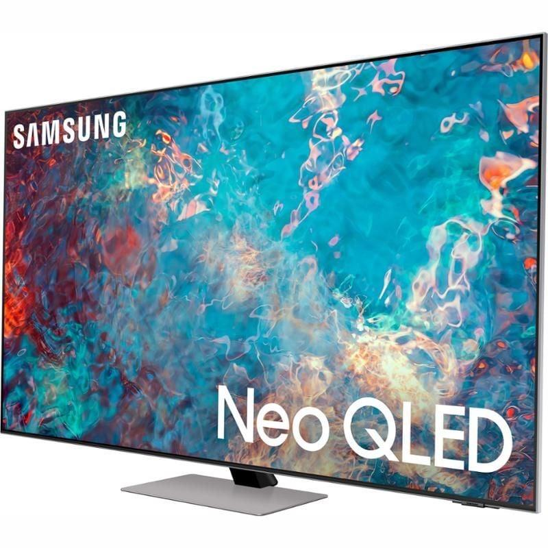 Samsung QN85A (2021)
