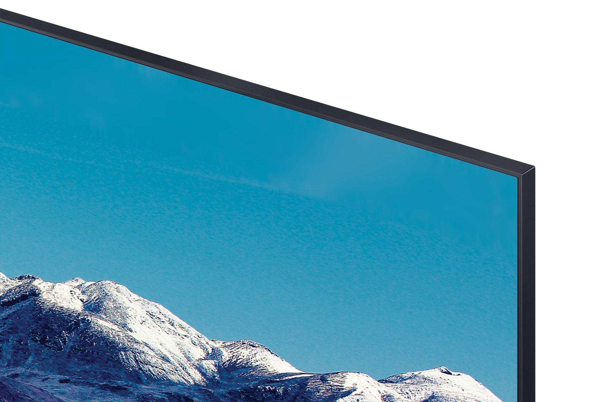 Samsung TU8000