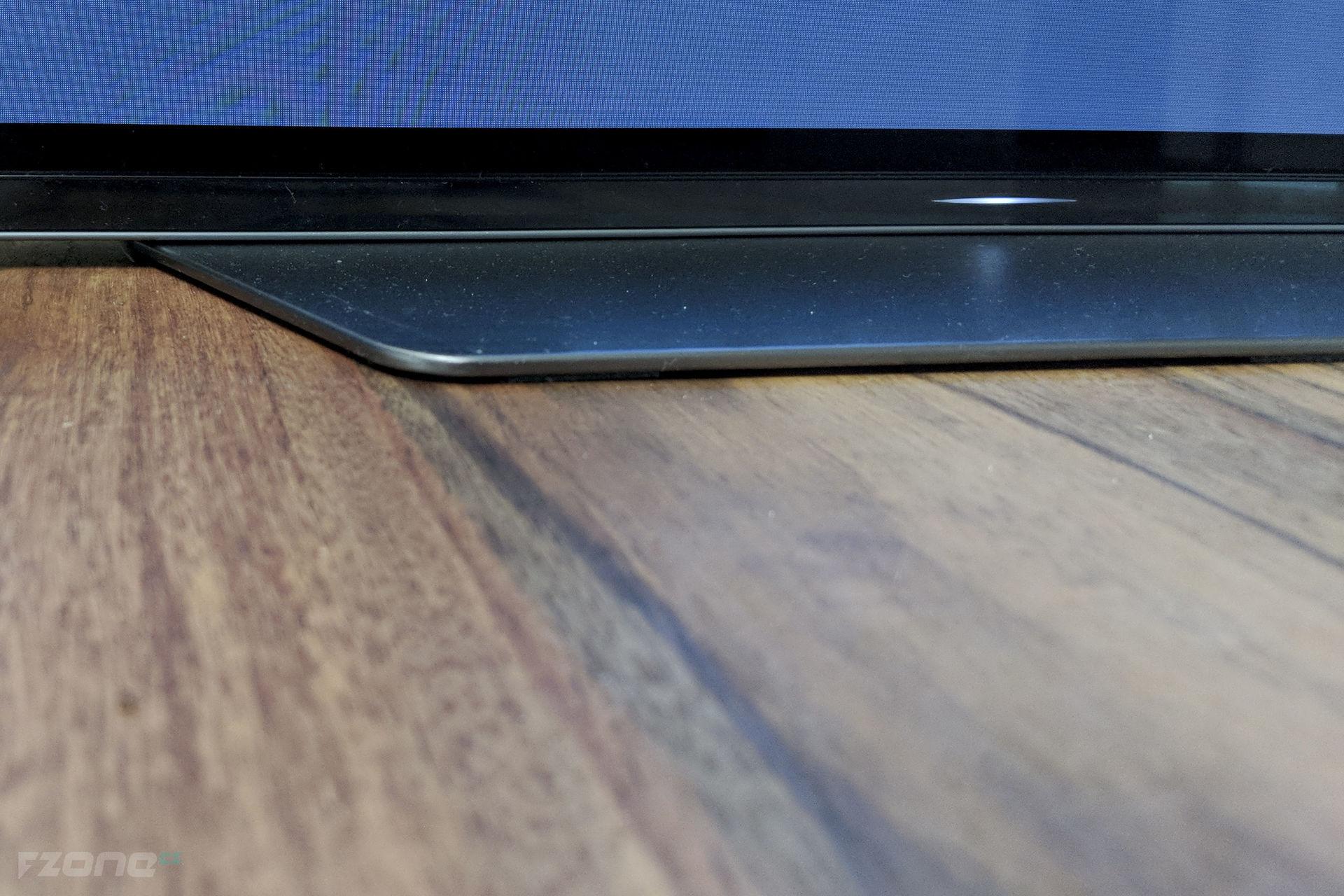 Sony Bravia AF8 OLED