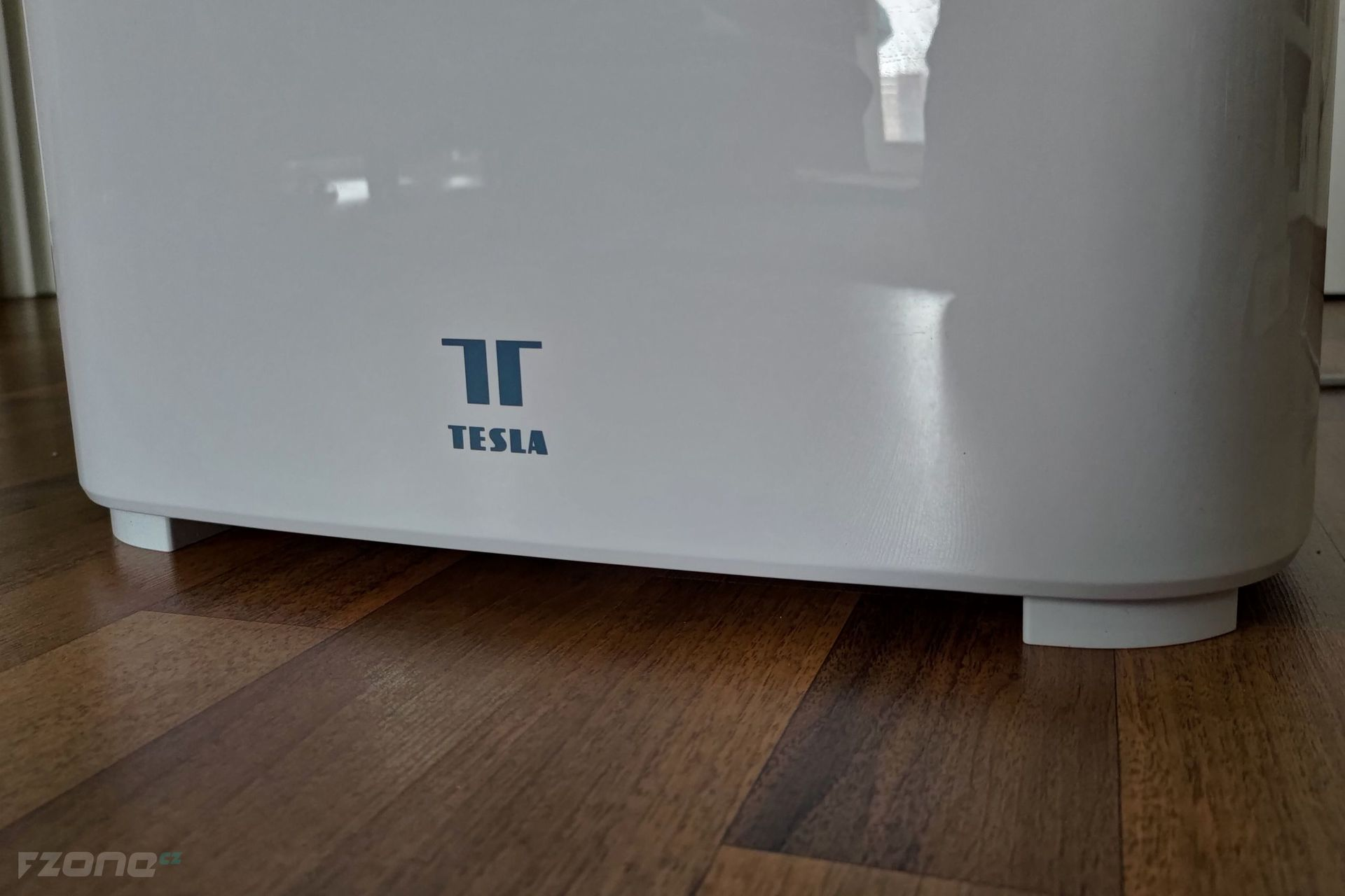 Tesla Smart Air Purifier Pro L
