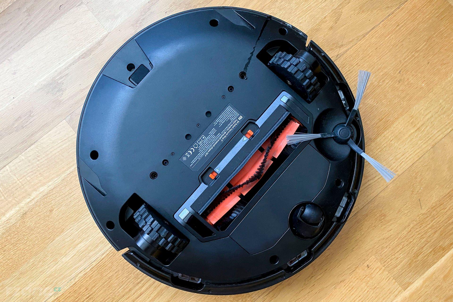 Xiaomi Mi Robot Vacuum Mop-P